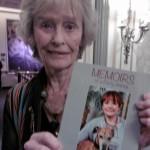 Book - Virginai McKenna